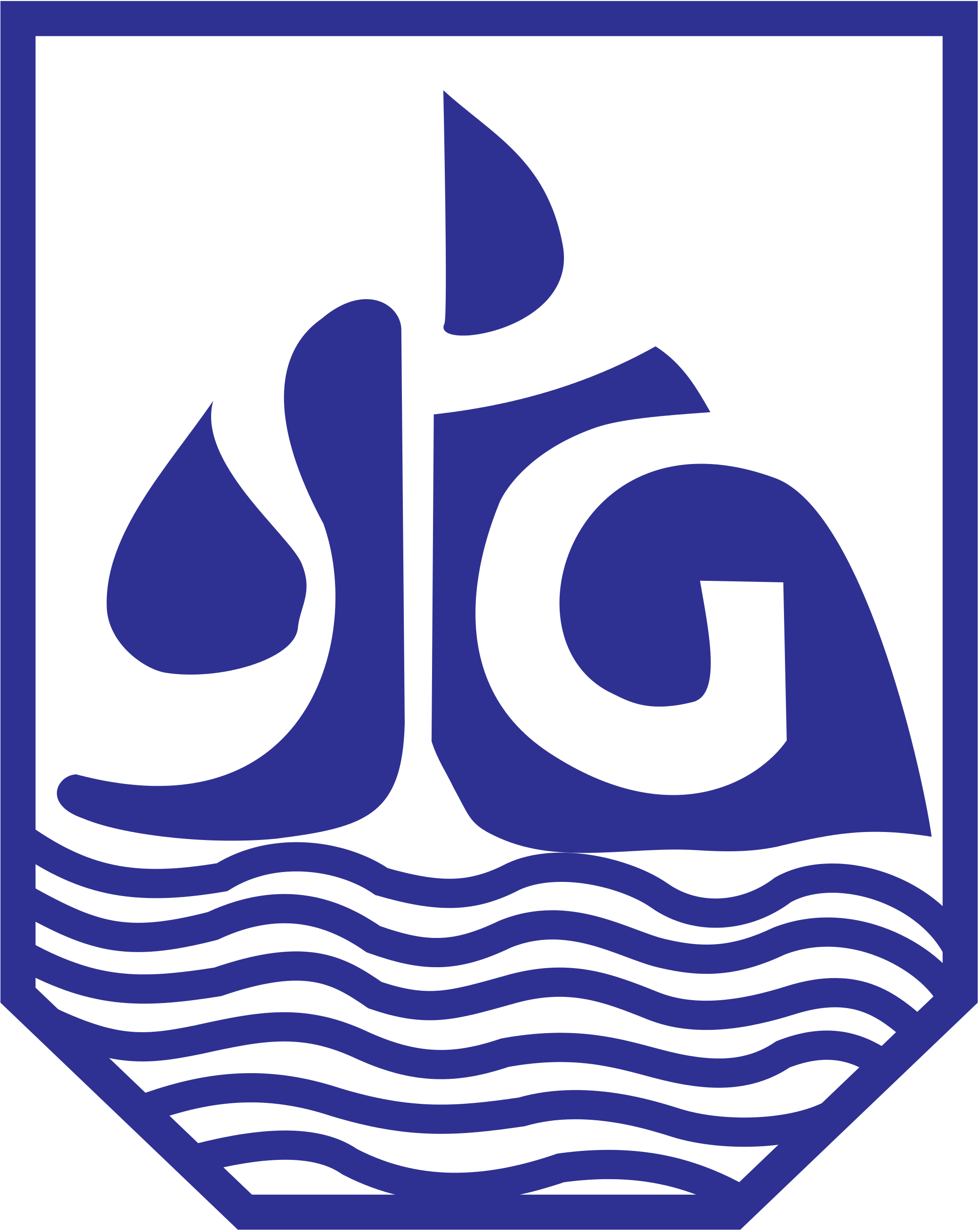 affiliate organisations n society of exploration the society of petroleum geophysicists was born on 15 1992 when about 30 geophysicists met and resolved to form an association for improved