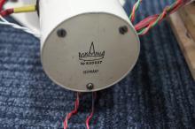 Image for Askania-Werke Magnetometer
